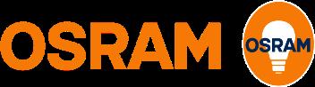 Emitery OSRAM
